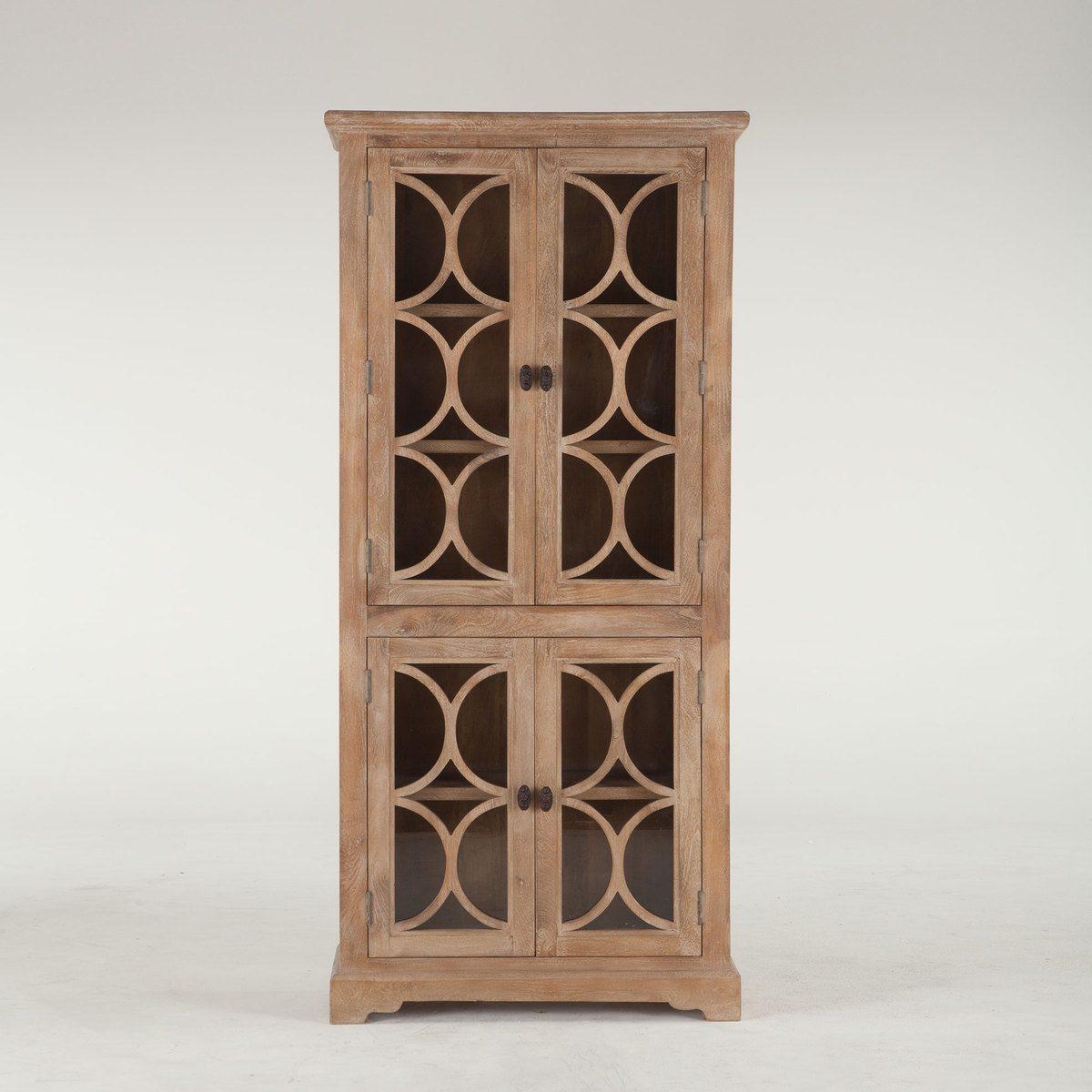 san-rafael-glass-cabinet-1