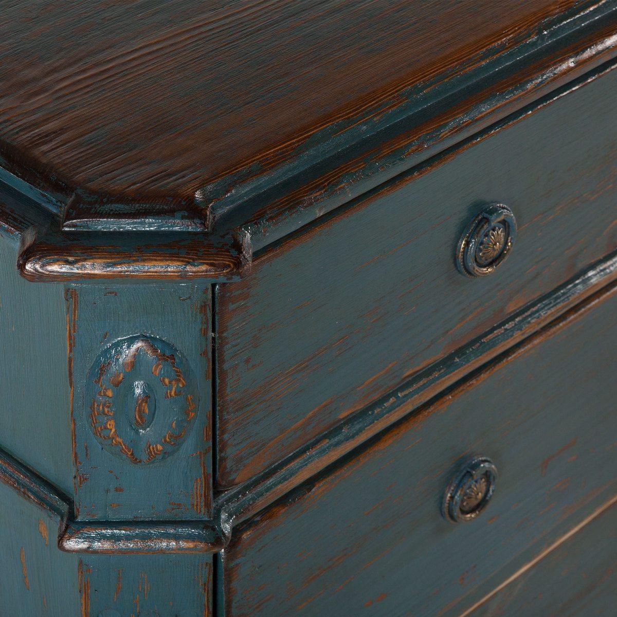 library-dresser-5