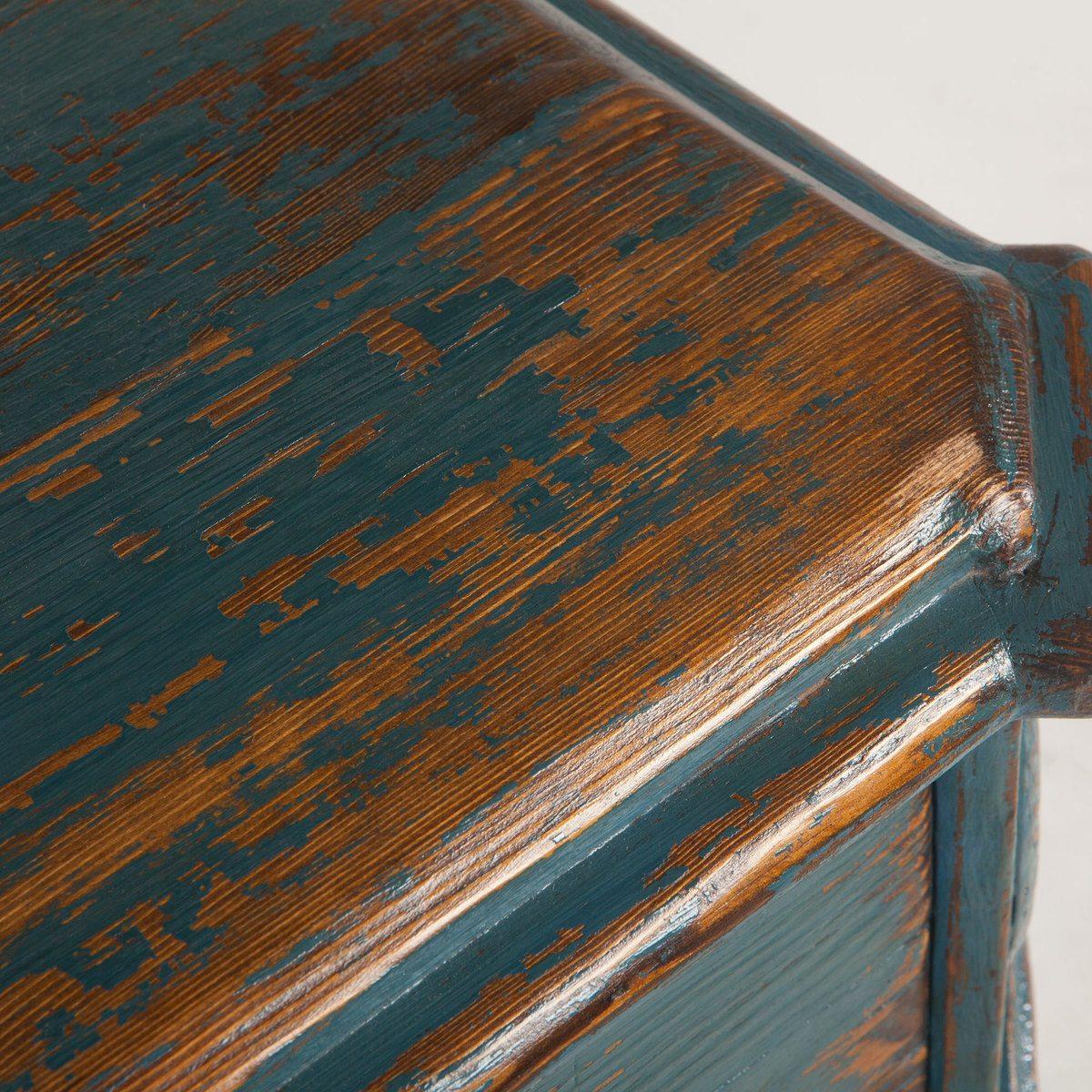 library-dresser-6