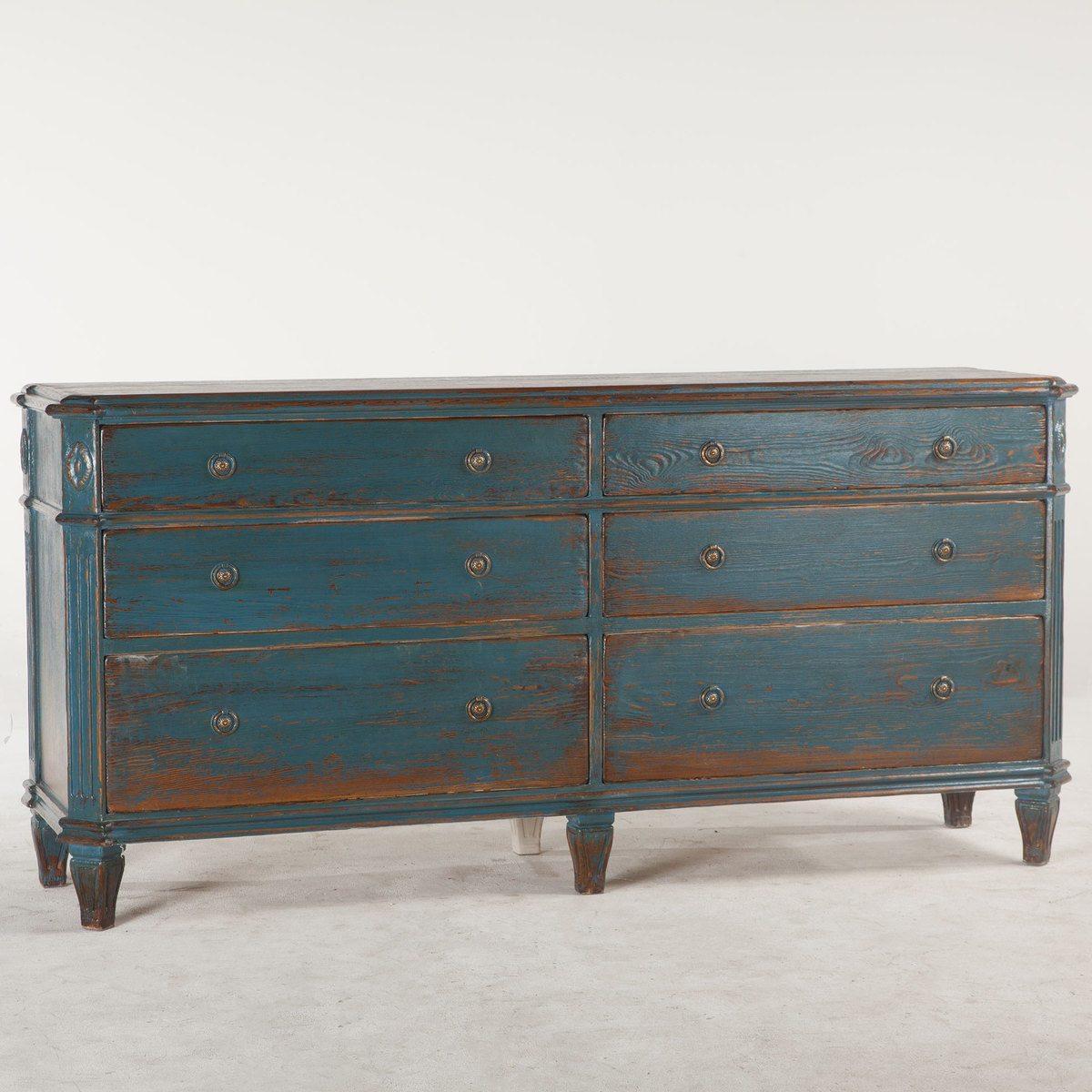 lirbary-dresser-2