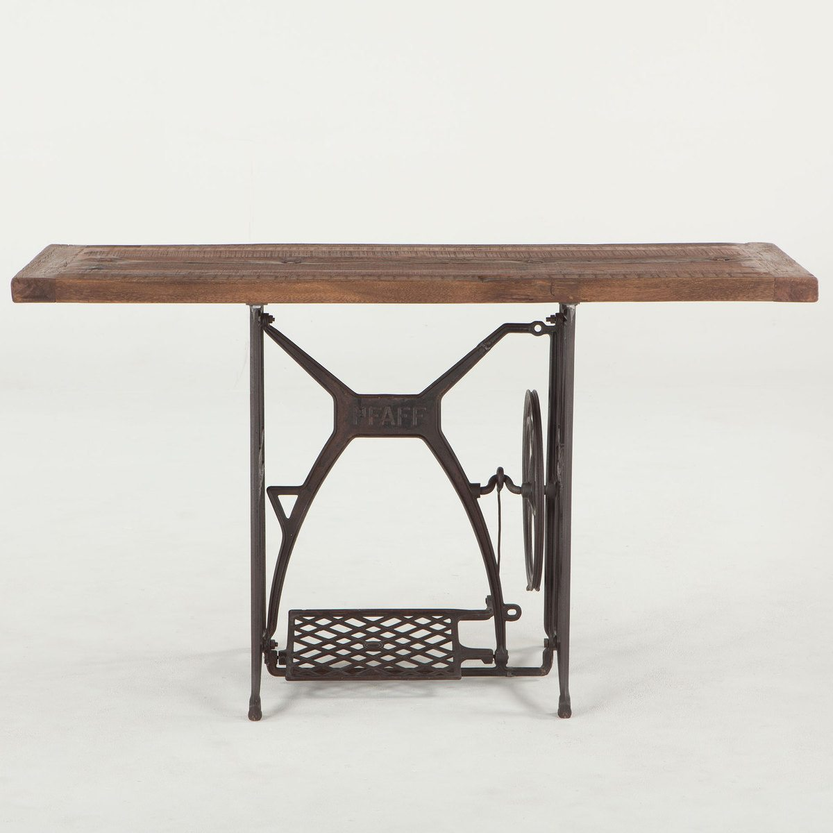 industrial-loft-console-table-1