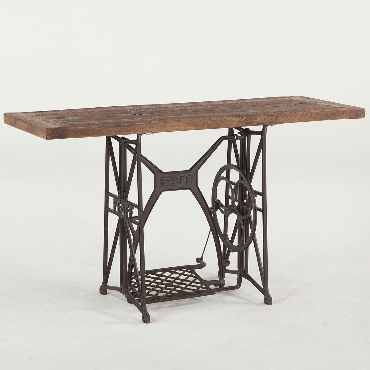 industrial-loft-console-table-2