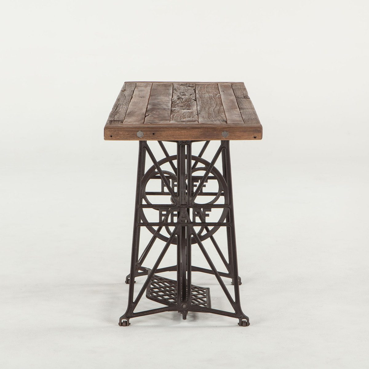 industrial-loft-console-table-3