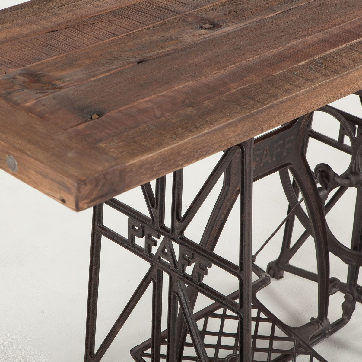 industrial-loft-console-table-4