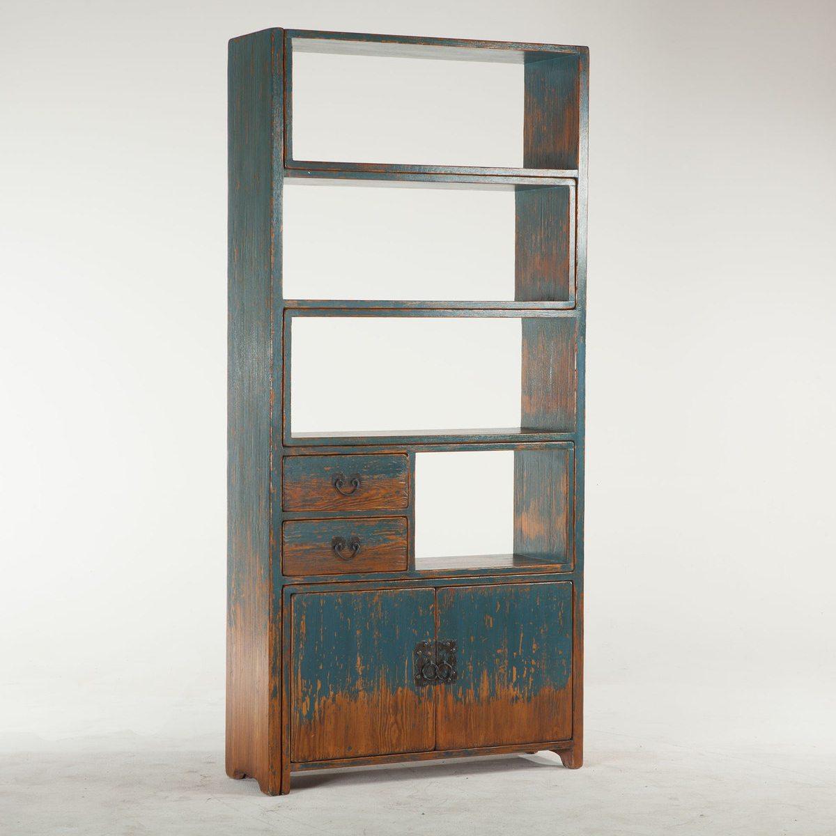 library-bookshelf-2