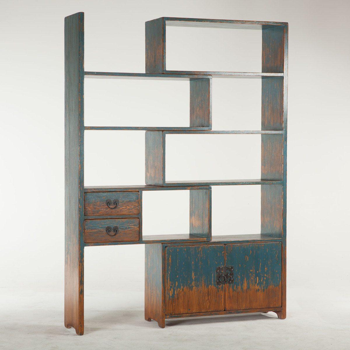 library-bookshelf-4