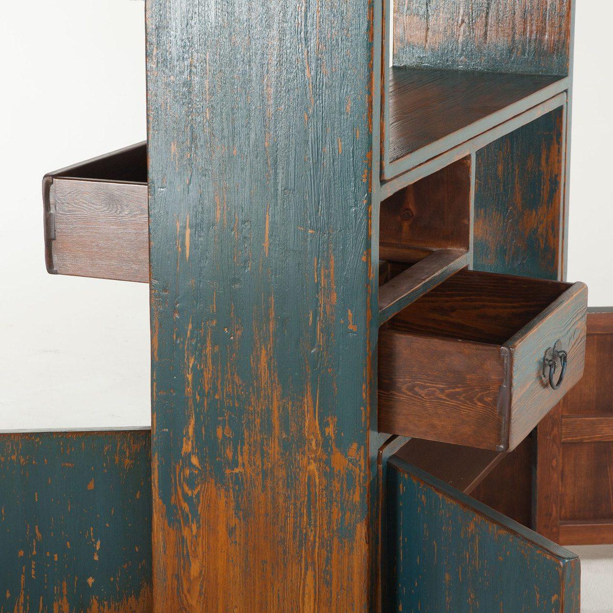 library-bookshelf-9