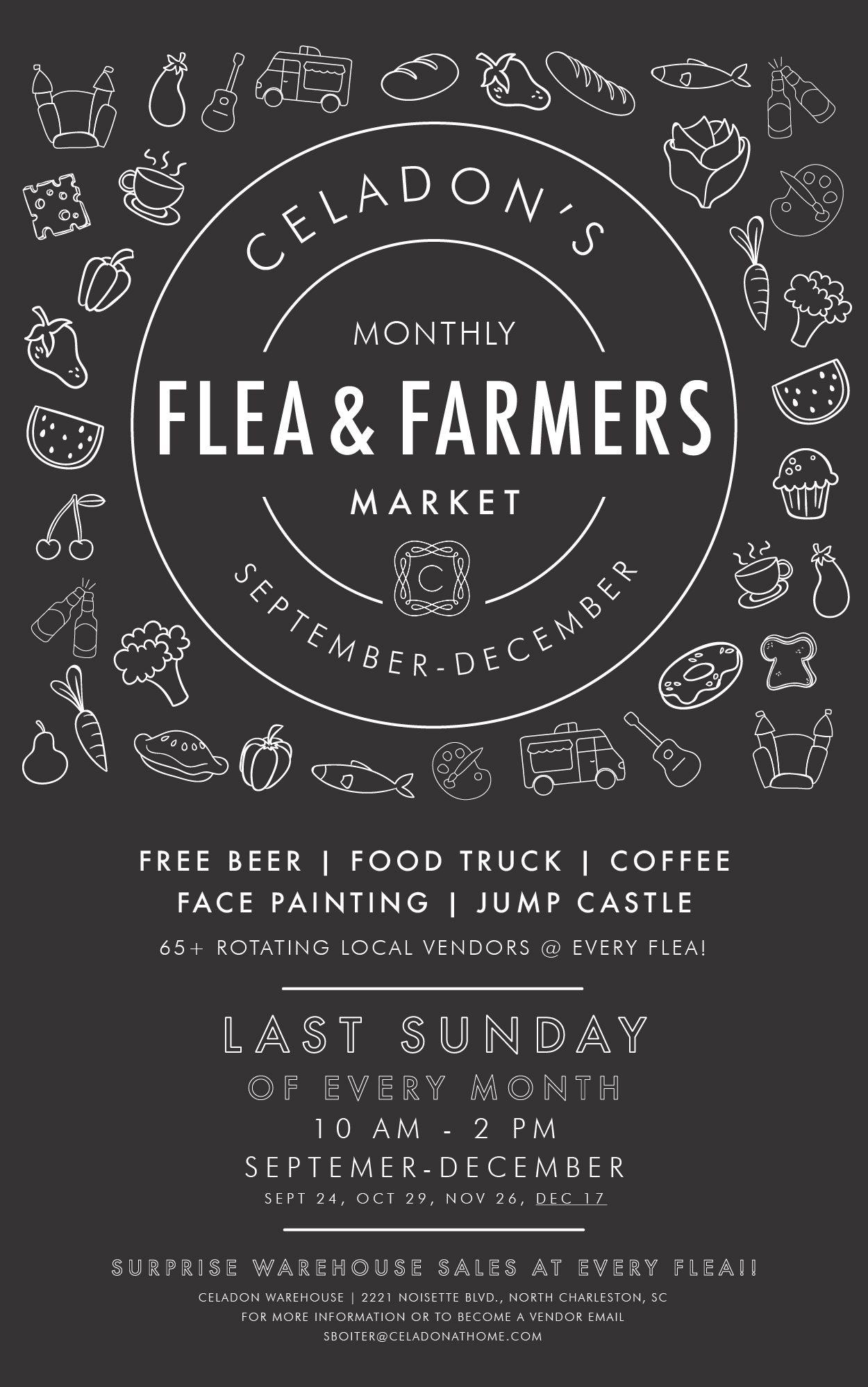 fall-2017-flea-rgb-poster