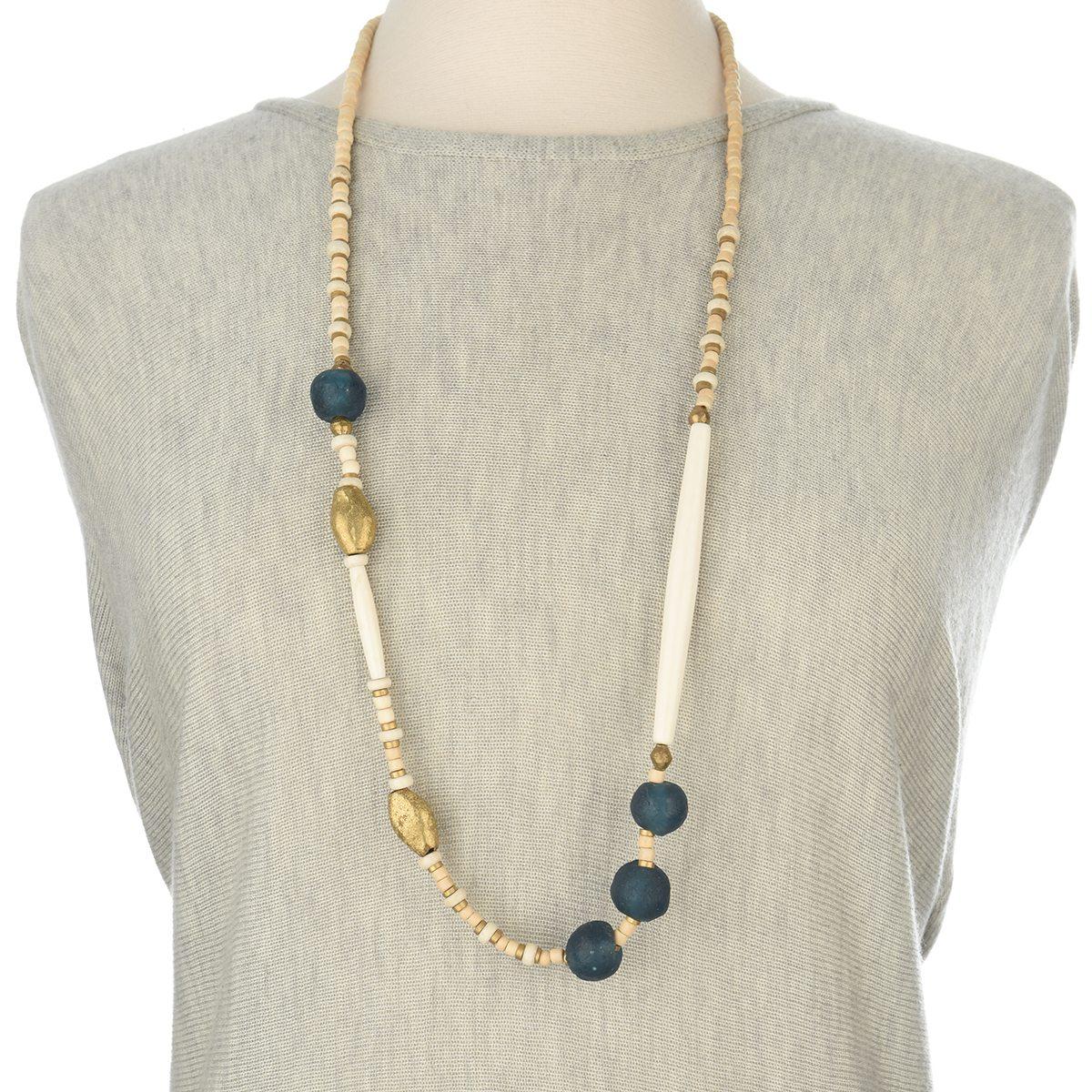 blue-bead