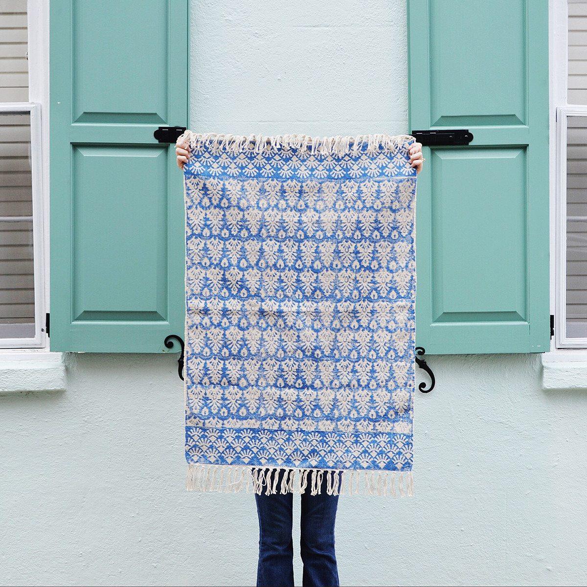 block-printed-rug-2-shopceladon