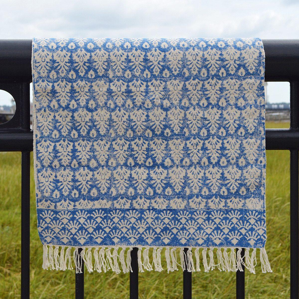 block-printed-rug-2-marsh-shopceladon