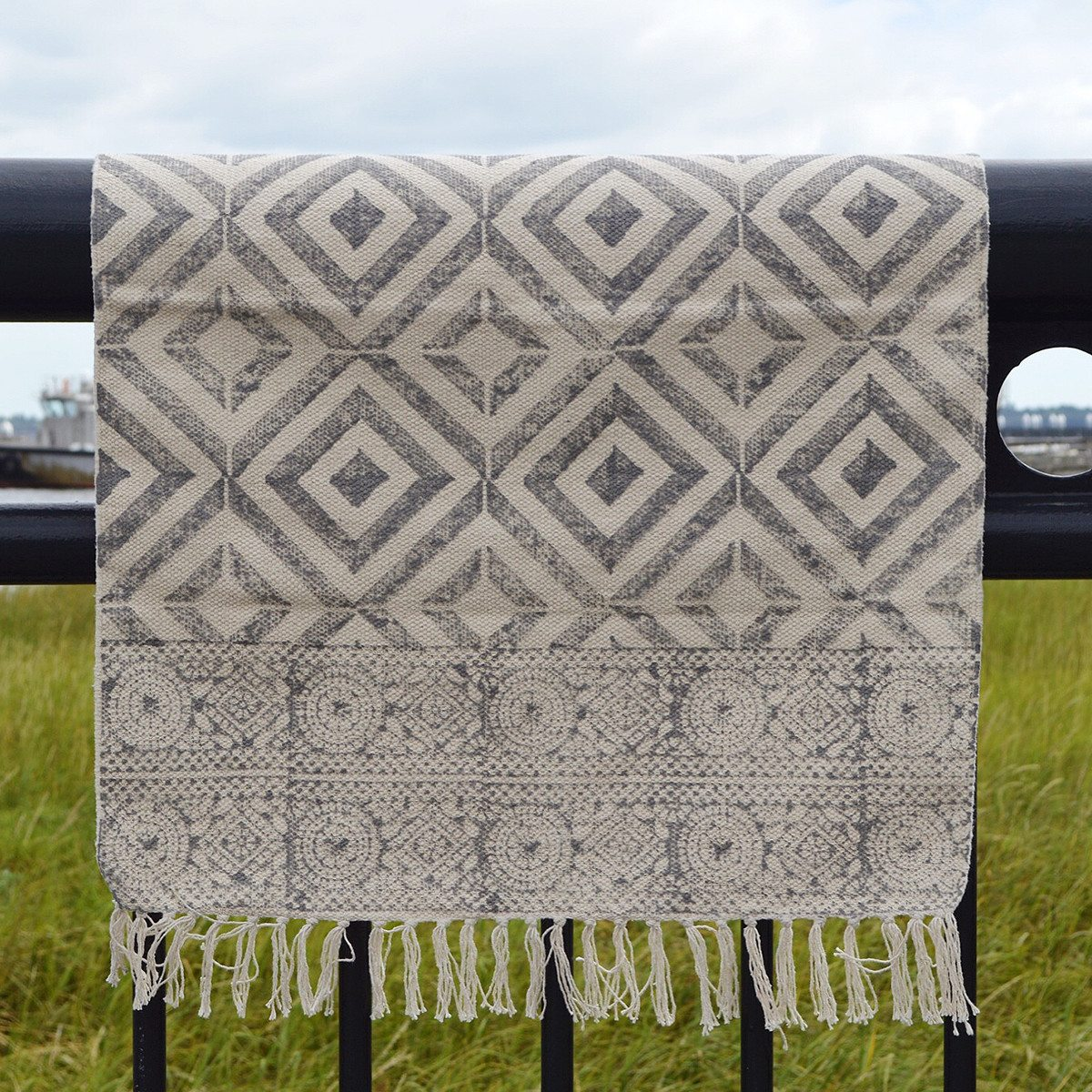 block-printed-rug-5-shopceladon
