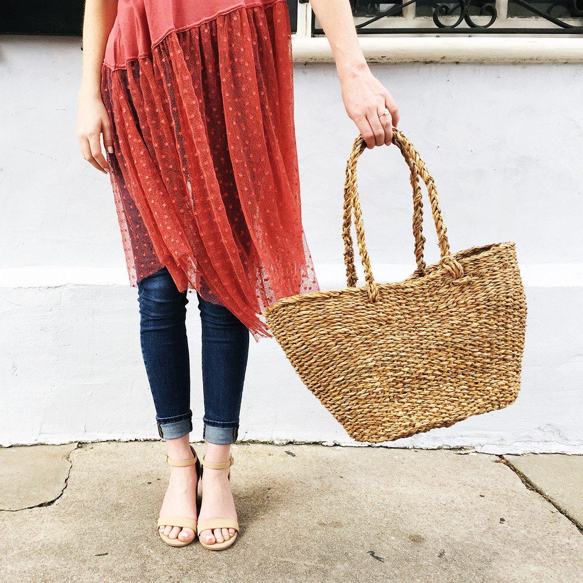 woven-bag-shopceladon