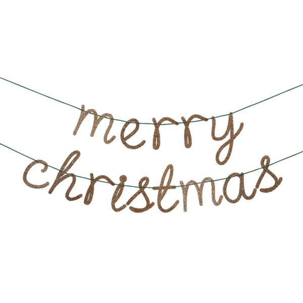 merry-christmas-garland