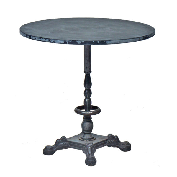 Embry-Accent-Table-Slate-Top