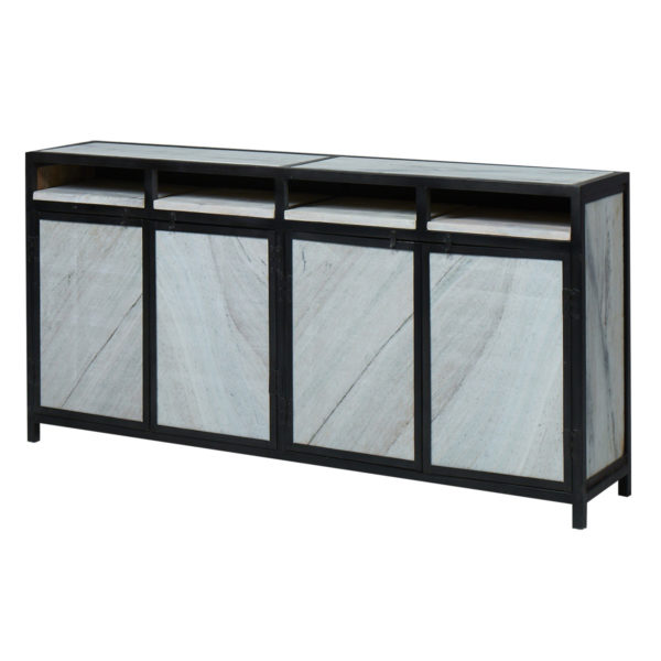Axton-Sideboard