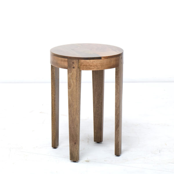 18-Circle-Side-Table