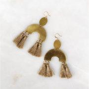 tan-earrings-1