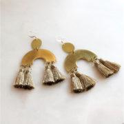tan-earrings-2
