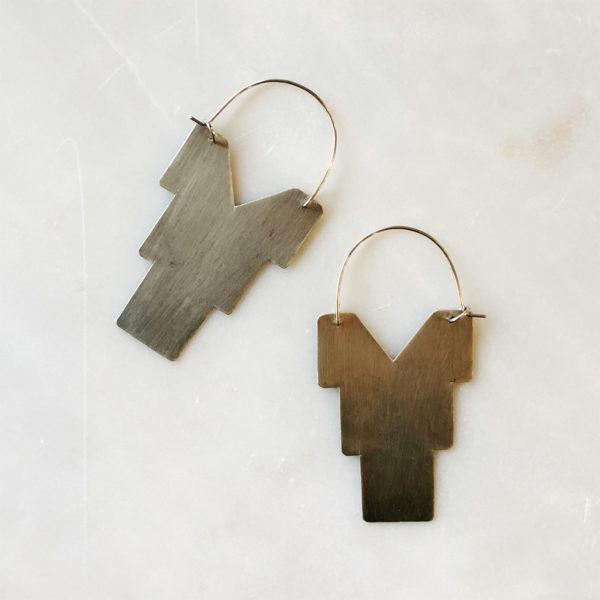 silver-earrings-2