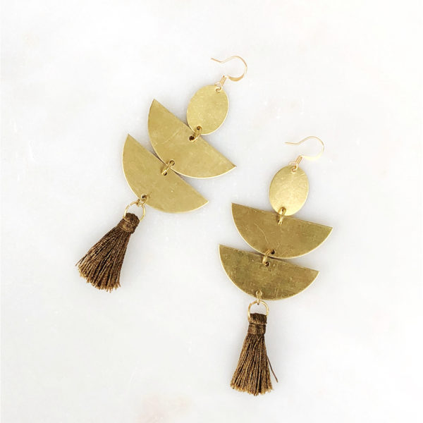 long-tan-earrings-1