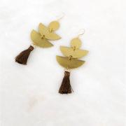 long-tan-earrings-2