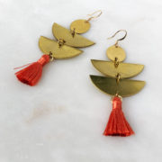 long-coral-earrings-1