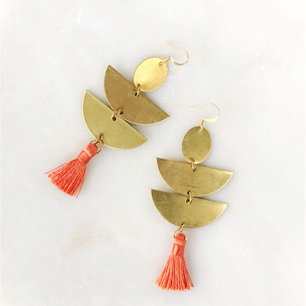 long-coral-earrings-2