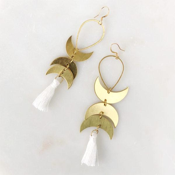 white-earrings-1