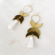 white-earrings-2