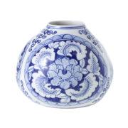 Eleanor-Bud-Vase-5