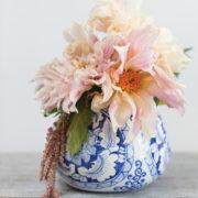 Eleanor-Bud-Vase-5-2