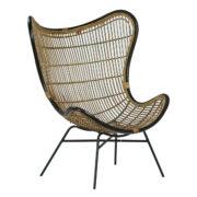 Tando-Chair