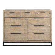 Vogue-Dresser-9-Dwr-Taupe-2