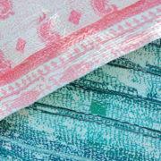 1-Kantha-Detail