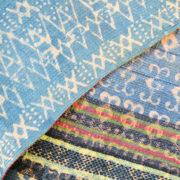 3-Kantha-Detail