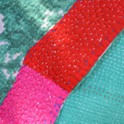 4-Kantha-Detail