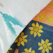 6-Kantha-Detail