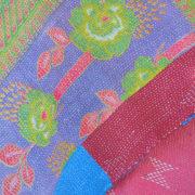 8-Kantha-Detail