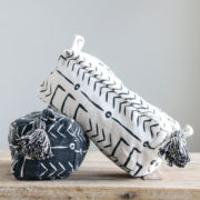 Mud-Cloth-Bags