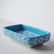 Blues-Soap-Dish-Square-1