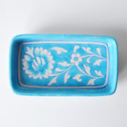 Blues-Soap-Dish-Square-2