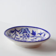 Butterfly-Soap-Dish-2