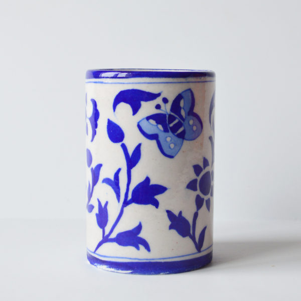 Butterfly-Cup-21