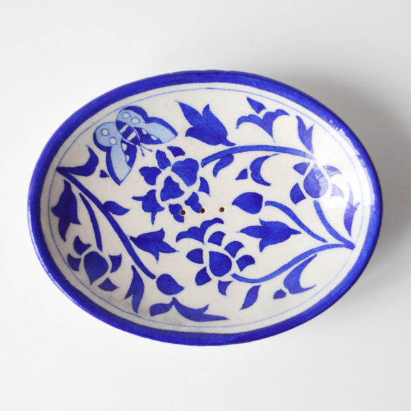 Butterfly-Soap-Dish-11