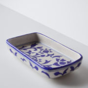 Butterfly-Soap-Dish-Square-1