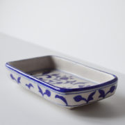 Butterfly-Soap-Dish-Square-2