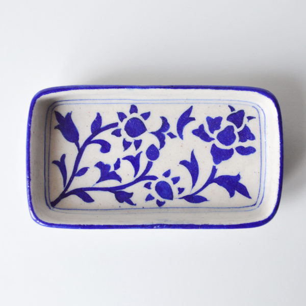 Butterfly-Soap-Dish-Square-3