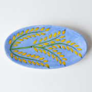 Periwinkle-Soap-Dish-2