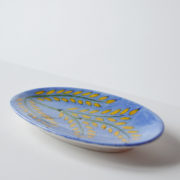 Periwinkle-Soap-Dish